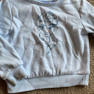 Toddler Girl Clothing for Sale in Daly City, CA