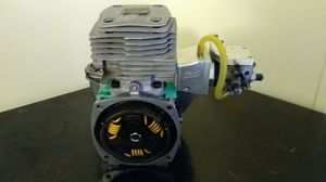 Gp460 2 stroke engine for Sale in NC, US