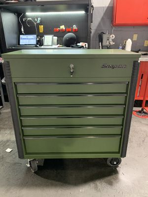 Snap-On tool cart for Sale in North Las Vegas, NV