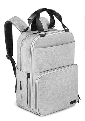 Diaper Bag Backpack for Sale in Harrisville, MI