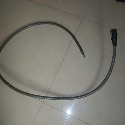 Lock Cable for Sale in Anaheim,  CA
