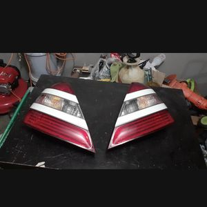 Mercedes-Benz Tail Lights for Sale in Houston, TX
