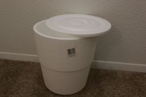 Leaktite 5-gal. Bucket Companion Cooler for Sale in Portland, OR