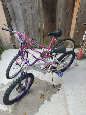 Kids bikes for Sale in North Ridgeville, OH