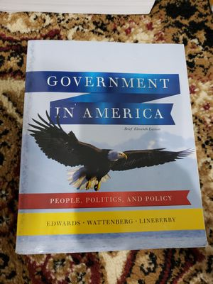 Government in America for Sale in Pembroke Pines, FL