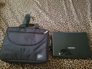 SamSung Laptop for Sale in Waterbury, CT