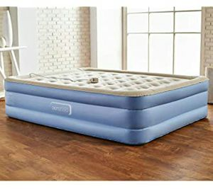 Only used once $100.00 Queensize for Sale in Conroe, TX