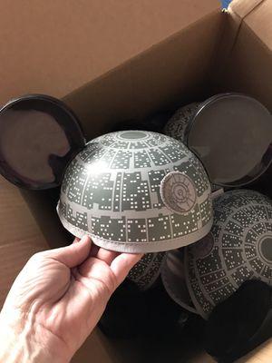 Star Wars for Sale in Covina, CA