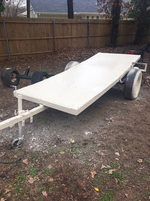 Trailer for Sale in Keller, TX