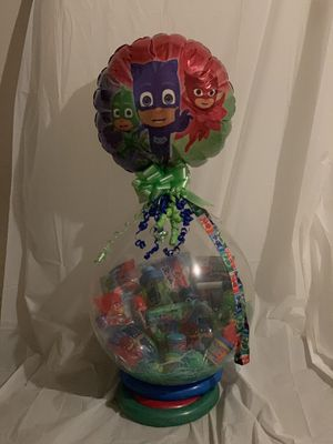 Jream's Balloon Boutique for Sale in Lithonia, GA
