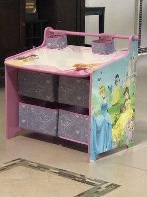 Princess desk for Sale in FL, US