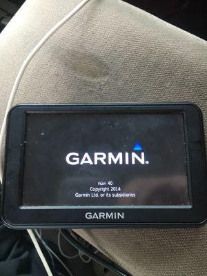 Garmin Gps for Sale in New Bedford, MA