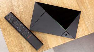 Nvidia Shield TV pro for Sale in Seattle, WA