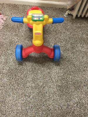 Fisher price kids toy for Sale in Arlington, VA