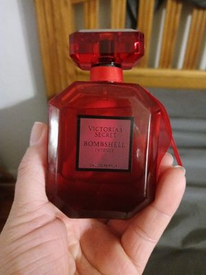 Perfume for Sale in Denver, CO