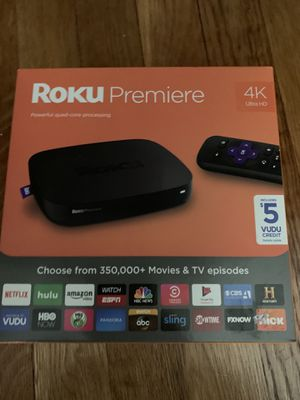 Roku for Sale in Bethesda, MD