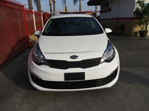 KIA RIO GDI for Sale in Lawndale, CA