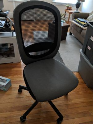 Ikea flintan office chair for Sale in Washington, DC