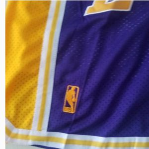 Laker Shorts for Sale in Long Beach, CA