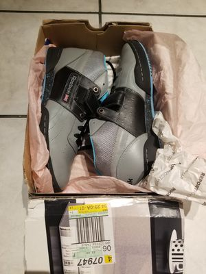 """"""" AUTHENTIC REEBOK - SPECKLD GREY/ BLUE !!!! SIZE 11 """" BLACK FRIDAY SPECIAL !!!! for Sale in Kissimmee, FL"""