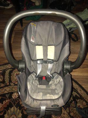 Car seat for Sale in Romulus, MI