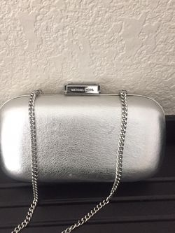 Michael Kors Purse for Sale in Lakewood,  CA
