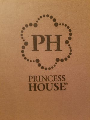 Princess House for Sale in San Diego, CA