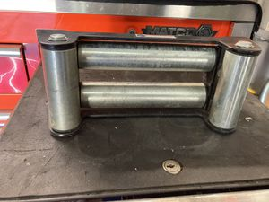 Winch Fairlead for Sale in Beaumont, CA