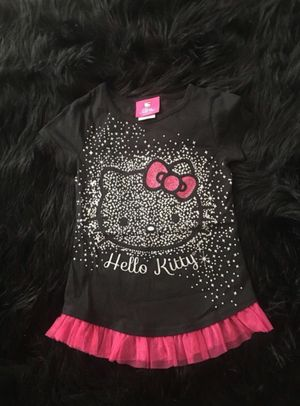 Hello kitty brand new shirt for Sale in Nashville, TN