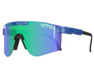 Pit viper sunglasses for Sale in Salisbury, NC
