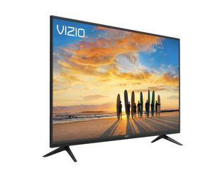 Vizio Smart Cast 50 inches for Sale in San Diego, CA