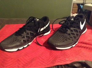 Nike size 9 men for Sale in San Diego, CA