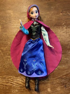 Disney Barbies and Fairies for Sale in Palm Harbor, FL