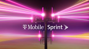 Sprint/ T-Mobile for Sale in Plant City, FL