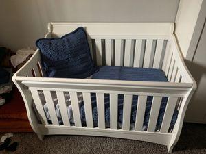 Crib for Sale in Glendale, AZ