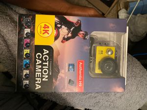Go pro for Sale in Houston, TX