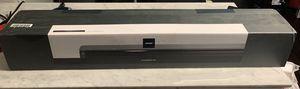 BOSE Soundbar 700 New Brand for Sale in Oak Park, IL