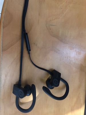 Powerbeats 3 for Sale in North Miami Beach, FL
