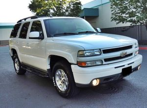 2004 Chevrolet Tahoe for Sale in Baltimore, MD