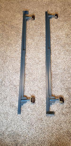 Adjustable bed frame for Sale in Denver, CO