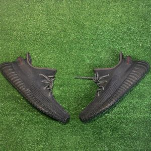 Yeezy 350 Static for Sale in Fontana, CA