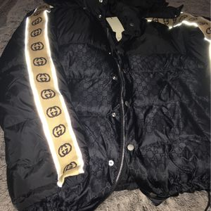 Gucci Bubble(Med) for Sale in Washington, DC
