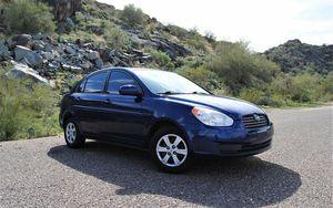 2010 Hyundai Accent GLS for Sale in Phoenix, AZ