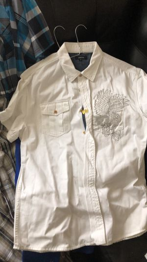 Mens Cloths for Sale in Rochester, MN