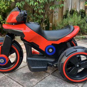 Kids Electric Bike , Kids Motorcycle for Sale in Miami, FL