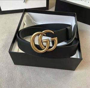 BRAND NEW GUCCI BELT UNISEX WITH ORIGINAL BOX for Sale in Tampa, FL