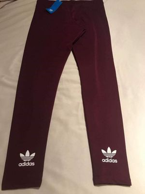 Adidas Originals Womens Tights Size L for Sale in Las Vegas, NV