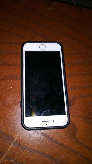 IPhone 7 like new! for Sale in Indianapolis, IN