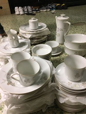 China antique for Sale in Pittsburgh, PA