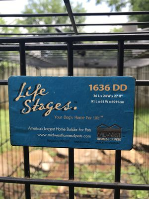 Dog kennel for Sale in Murfreesboro, TN